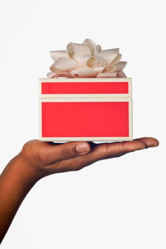 The psychology of gift giving just give them what they want by spending days hunting for that special gift for your friend or partner youll show them just how much you care and also what incredible insight you negle Images
