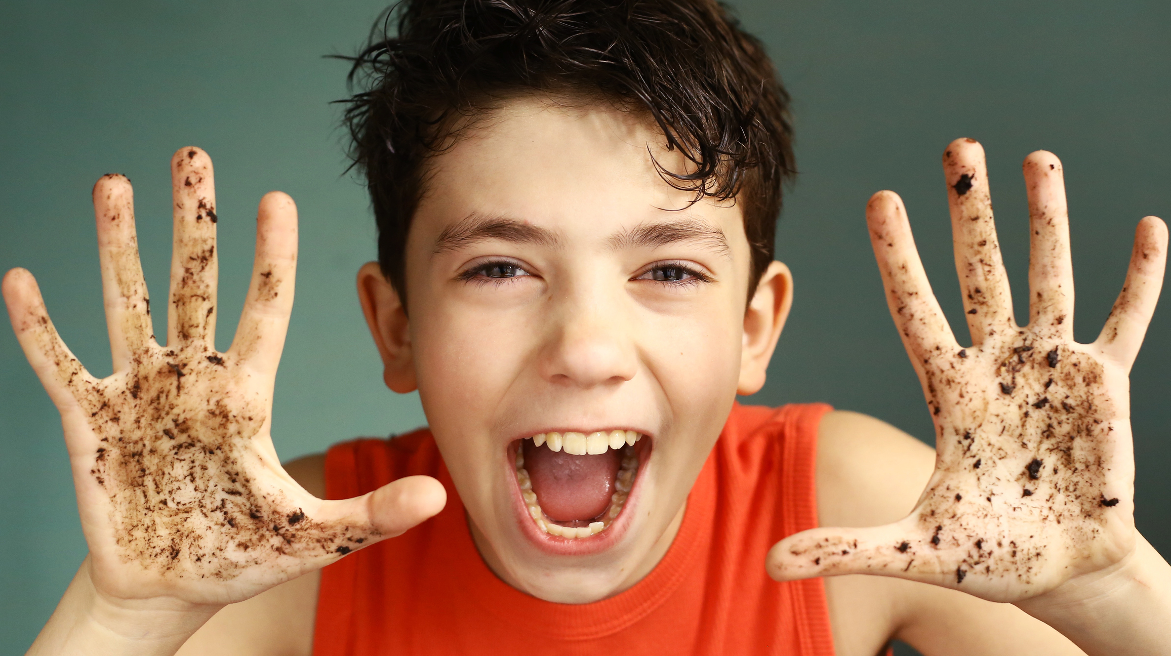 Dramatic Rise In Adhd Medication >> The Dramatic Increase In The Diagnosis Of Adhd Has Not Been