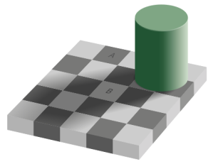 440px-Grey_square_optical_illusion.svg