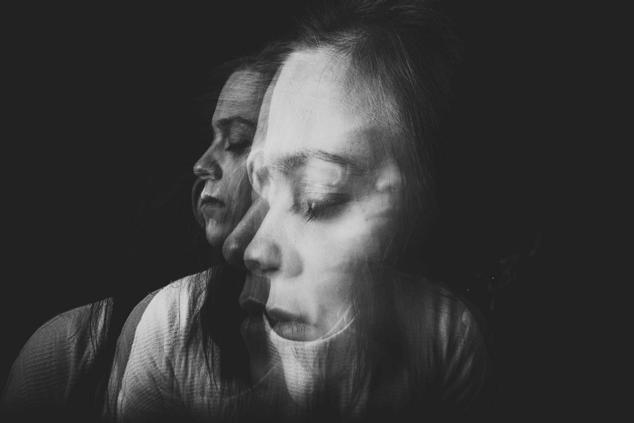 Burnout is common among psychotherapists – now a review has identified the personal characteristics that increase the risk further